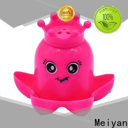 Meiyan custom piggy banks manufacturer for gifts