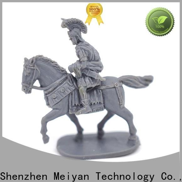 Meiyan vivid kids bath toys manufacturer for home furnishings