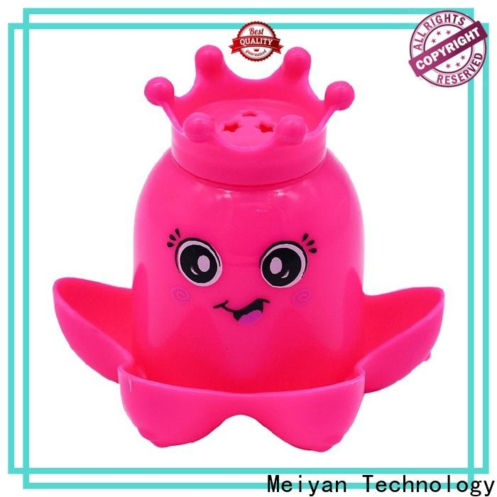 vivid personalized piggy banks manufacturer for gifts