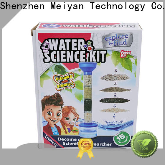 creative science toys for kids personalized for students