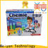 easy-to-do science kits for teens supplier for kids