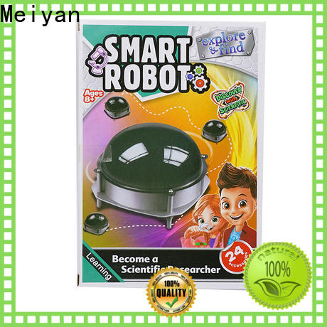 Meiyan practical scientific toys for kids customized for kids