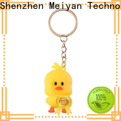 adorable injection toys supplier for parent-child games