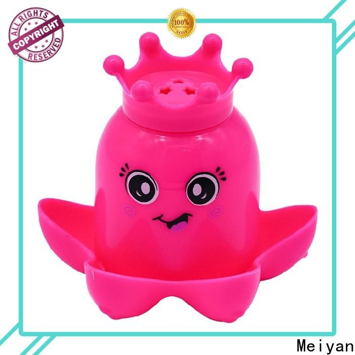 Meiyan baby bath toy directly sale for home furnishings