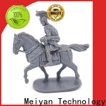 Meiyan custom vinyl figures supplier for gifts
