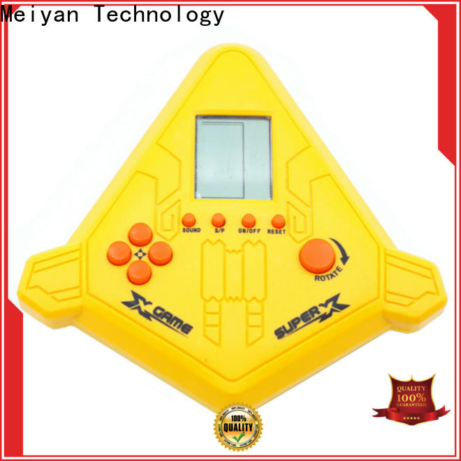 affordable plastic injection molding toys supplier for parent-child games