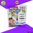 lively scientist kit for kids personalized for students