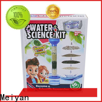 durable science kits for 6 year olds personalized for students