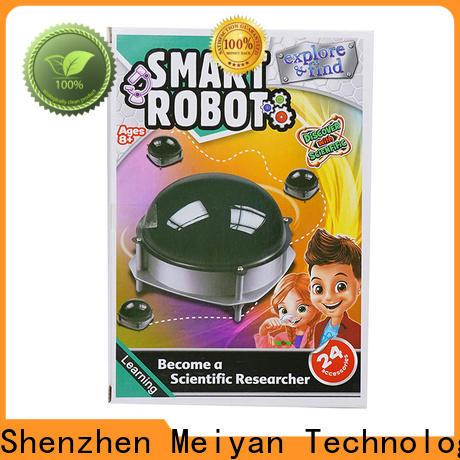 Meiyan childrens science kit supplier for kids