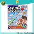 lively science kits for 5 year olds personalized for kids