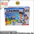 Meiyan high quality science lab toys supplier for students