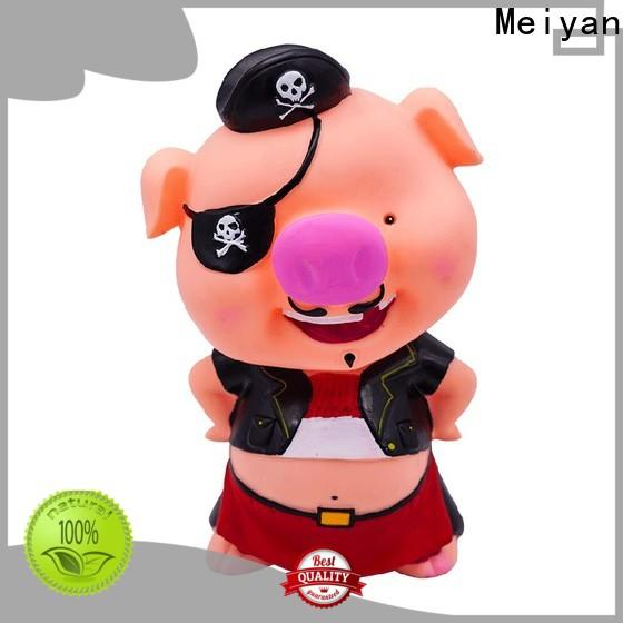 funny piggy banks for boys customized design for gifts