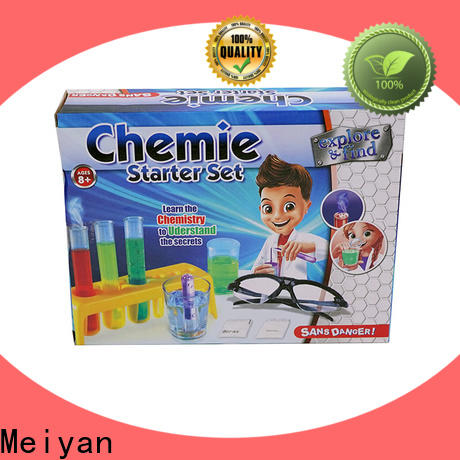 easy-to-do science experiment kits for kids personalized for for parent-child games