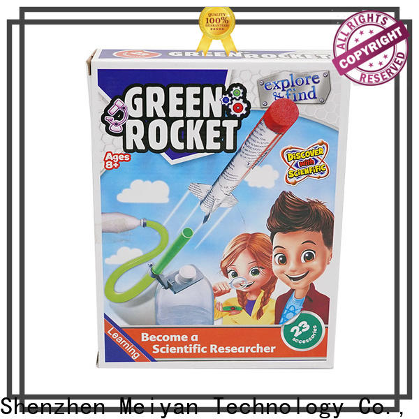practical discovery science kits personalized for kids