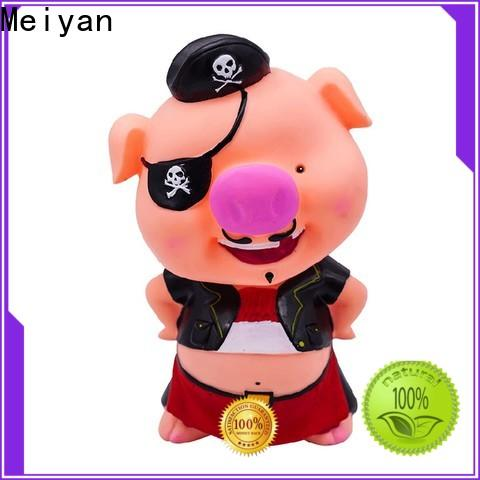 Meiyan animal military action figures factory price for bedrooms