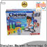 interesting childrens science kit personalized for for parent-child games