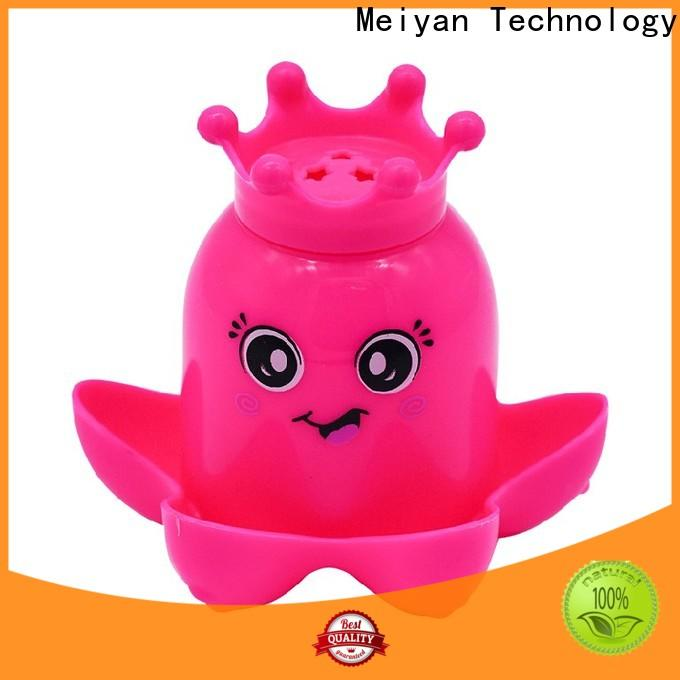 Meiyan custom piggy banks directly sale for bedrooms