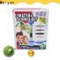 low cost discovery science kits factory price for for parent-child games
