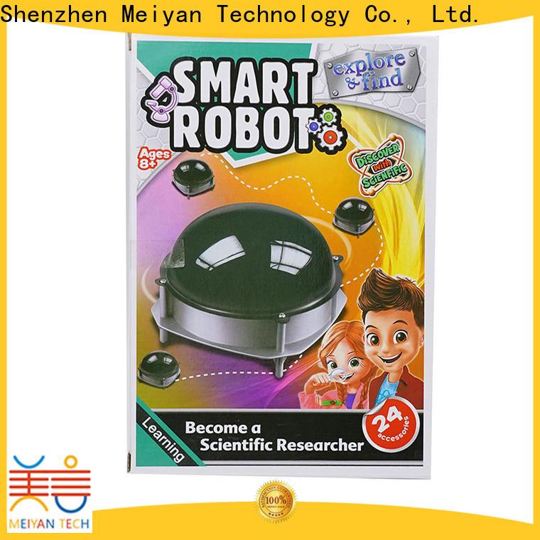 Meiyan professional science toys for kids manufacturer for kids