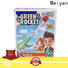 Meiyan lively science kits for 5 year olds supplier for for parent-child games