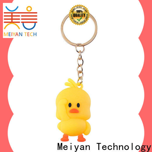 safety injection toys manufacturer for promotional activities