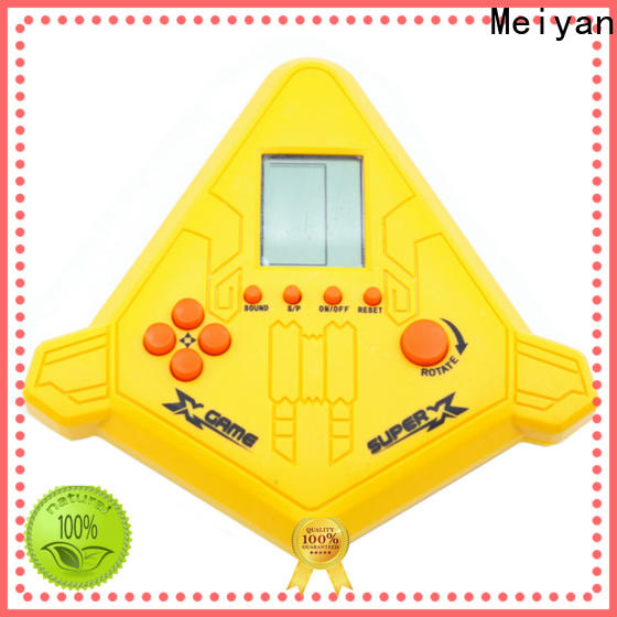 promotional custom plastic toys directly sale for parent-child games