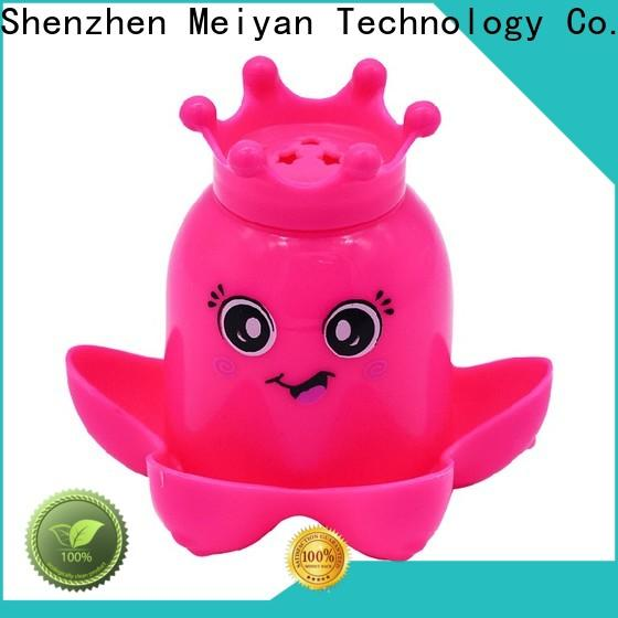 adorable baby bath toy safety for gifts