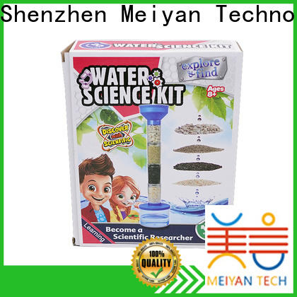 professional best science kits for kids supplier for gift