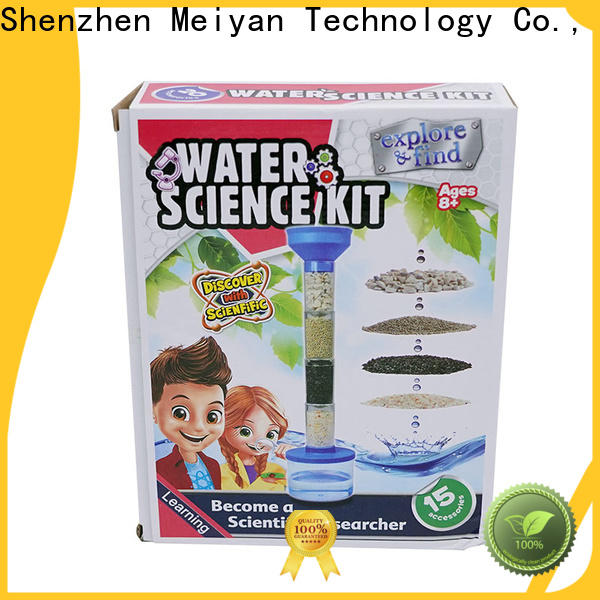 easy-to-do best science kits for kids customized for kids