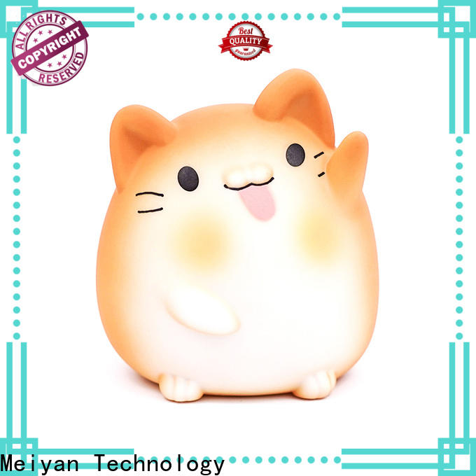 Meiyan piggy banks for boys directly sale for gifts
