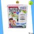 Meiyan easy-to-do scientific toys for kids personalized for students