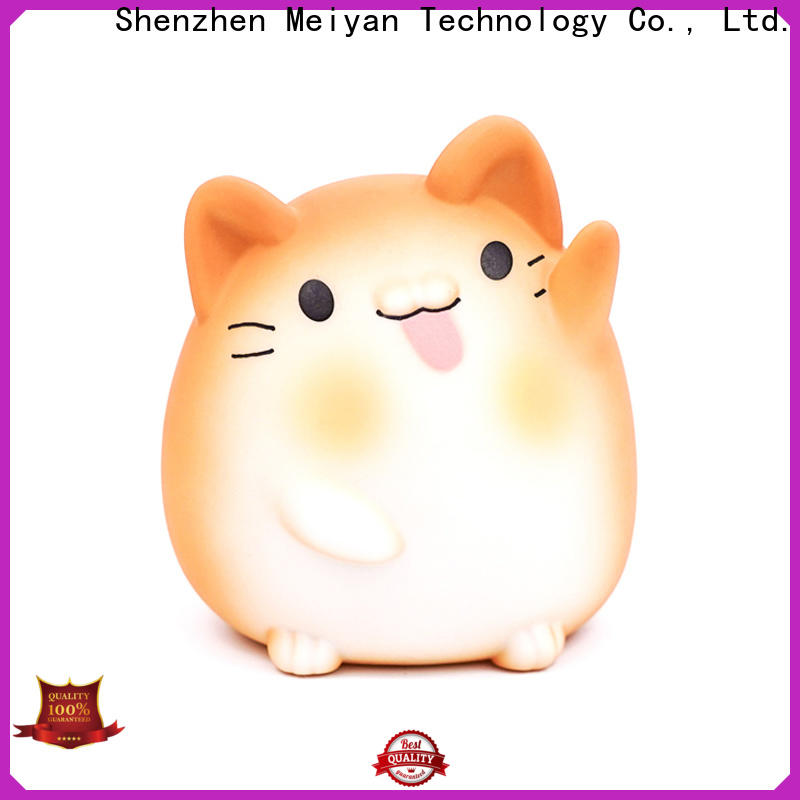 funny personalized piggy banks factory price for home furnishings