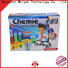 low cost science kits for 6 year olds personalized for gift