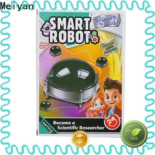 Meiyan science kits for 6 year olds manufacturer for gift