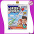 Meiyan science kits for 5 year olds personalized for kids