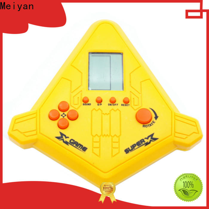 Meiyan personalized plastic keychains customized for promotional activities