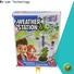 Meiyan practical science experiment kits manufacturer for kids