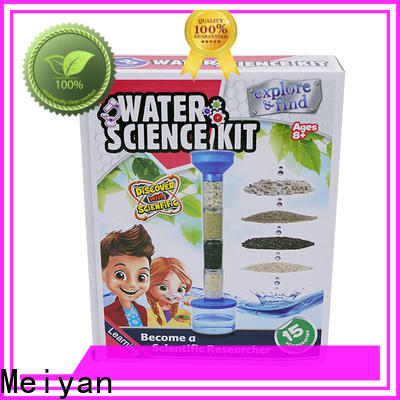 professional science lab toys factory price for gift