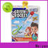 Meiyan low cost science kits for 5 year olds customized for kids