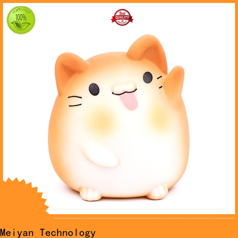 Meiyan plastic kids bath toys factory price for bedrooms