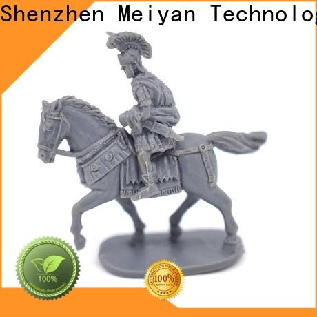 Meiyan personalized piggy banks directly sale for gifts