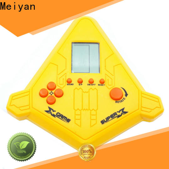 plastic injection toys supplier for gifts