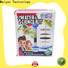 low cost science toys for kids supplier for gift