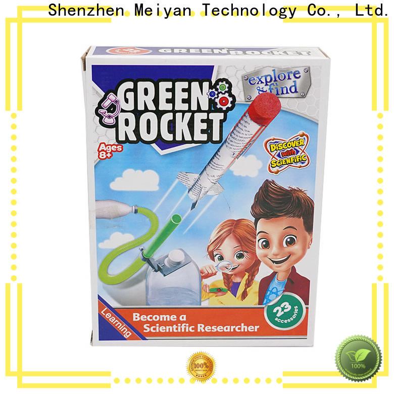 interesting science kits for 5 year olds supplier for students