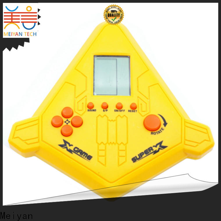 personalized custom injection toys manufacturer for promotional activities