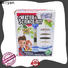 Meiyan creative science kits for teens personalized for students