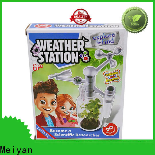 high quality science kits for teens personalized for kids