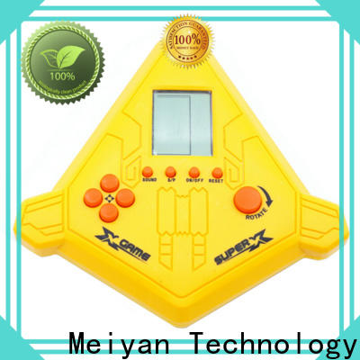 Meiyan promotional keychains wholesale for gifts
