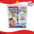 Meiyan best science kits for kids customized for gift