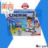 Meiyan science kits for 6 year olds personalized for for parent-child games